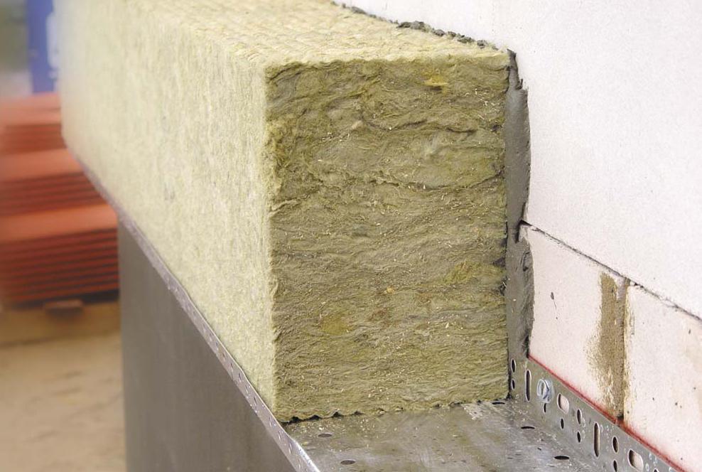 Isolation thermique chalet bois prix du batiment gratuit for Isolation phonique fenetre bois