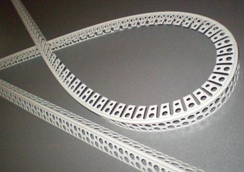 Алюминиевый отделочный профиль: ПВХ, видео-инструкция по монтажу своими руками, фото