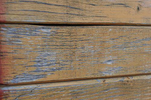 Чем отличается акриловая краска от масляной: можно ли красить поверх старого покрытия, видео, фото