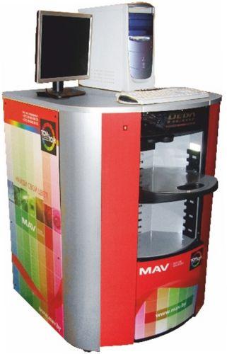 Цвета краски по металлу: белая, серая, черная, медная, красная, под медь, видео и фото