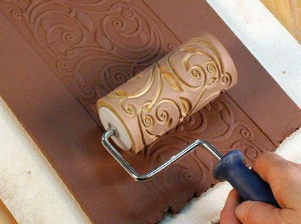 Декоративная штукатурка шуба: как наносить своими руками, видео-инструкция, фото и цена
