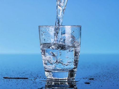 Фильтры для воды под мойку, какой лучше и почему