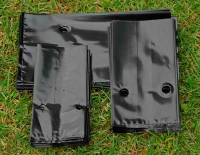 Ящики для рассады своими руками - подробно о способах изготовления!