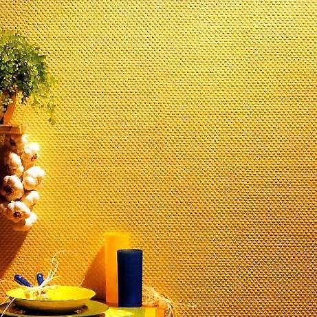 Как клеить обои под покраску: разработка экспертов