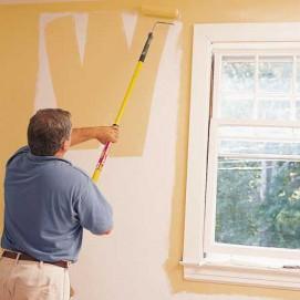 Как красить по старой краске: видео-инструкция по монтажу своими руками, чем очистить, содрать с металла, дерева, покрасить обои, сундук, тумбочку, этажерку, комод, фото и цена