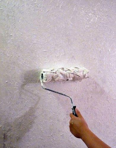 Как определить вязкость краски для краскопульта своими руками: инструкция, видео и фото