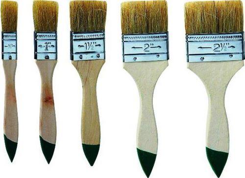 Как перекрасить мебель: видео-инструкция по окраске своими руками, особенности перекраски лакированных изделий, в белый цвет, цена, фото