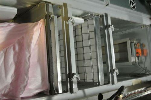 Как проверить вентиляцию в квартире, принципы чистки и обслуживания