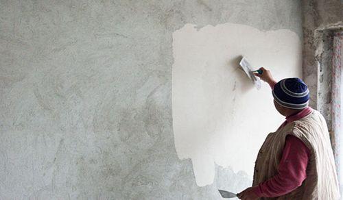 Как шпаклевать гипсокартон правильно своими руками, чем отшпаклевать арку: видео-инструкция, фото и цена