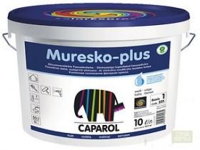 Какая акриловая краска для потолка квартиры лучше и дешевле