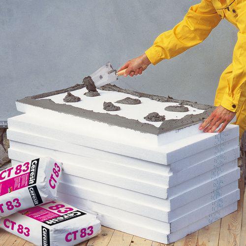 Поклейка обоев своими руками: видео-инструкция, выбор клея для обойных покрытий, видео и фото