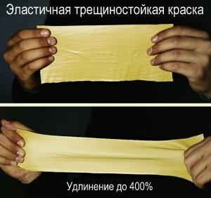 Краска для брусчатки: инструкция по применению своими руками, чем покрасить, видео и фото