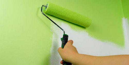 Краска для ванной комнаты: силиконовые, водоэмульсионные покрытия и другие, видео и фото