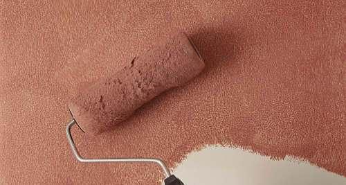 Кварцевая грунтовка: инструкция по выбору, особенности применения покрытий с песком, видео и фото