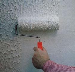 Обои для балкона: жидкие покрытия, фотообои, видео-инструкция по монтажу своими руками, фото