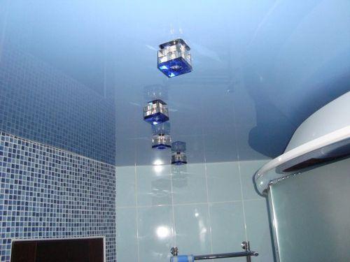 Отделка в ванной в деревянном доме: видео-инструкция как отделать, чем лучше, варианты, фото