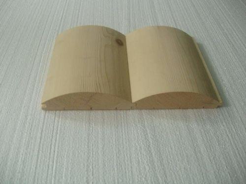 Отделка внутри сруба: видео-инструкция по монтажу своими руками и фото