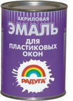 Покраска пластмассы: жидкие, акриловые покрытия и другие, инструкция как красить, видео и фото
