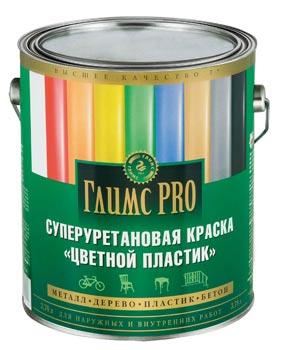 Покраска ПВХ: краска для панелей из пластика, видео-инструкция по окраске своими руками и фото