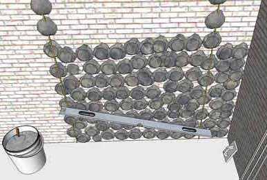 Штукатурка для печей банных: под плитку, глиной, видео-инструкция, состав, армирующая сетка, фото