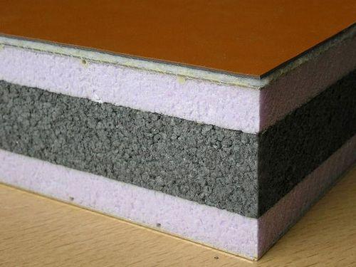 Шумоизоляция стен в квартире: современные материалы и технологии