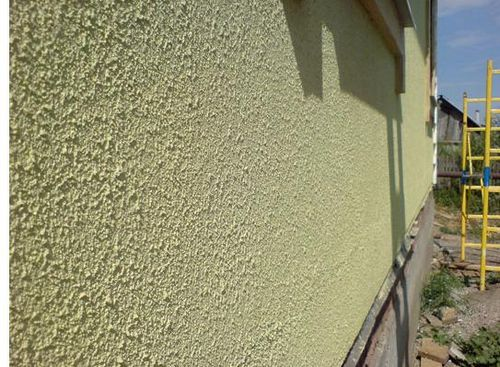 СНиП на штукатурку стен: видео-инструкция по монтажу своими руками, фото и цена