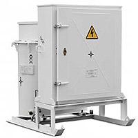 Трансформатор для прогрева бетона: характеристики, инструкция по применению, цены