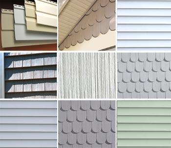 Внешняя отделка домов: обшивка деревянных, частных строений, материалы, варианты, виды (видео и фото)