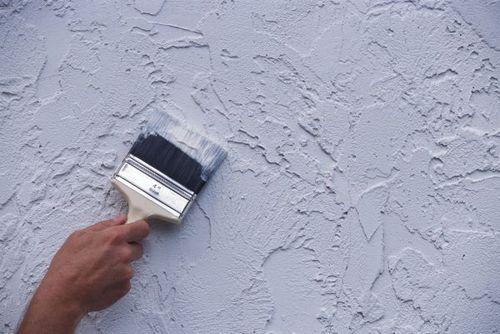 Вододисперсионная или водоэмульсионная краска: какая лучше, чем отличаются, инструкция, видео, фото