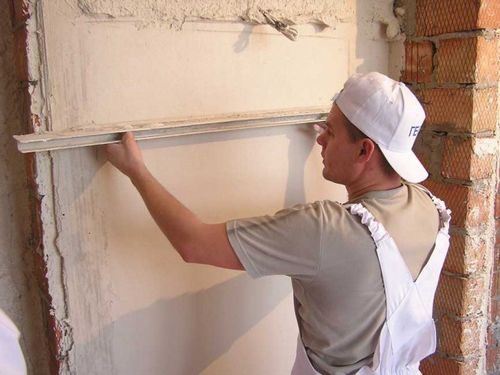 Основные этапы ремонта квартиры: соблюдаем правильный порядок работ
