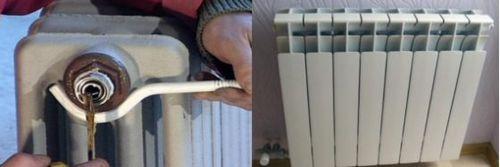 Особенности крепления радиаторов — что необходимо знать?