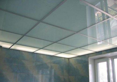 Багеты для потолка: фото, видео, как клеить плинтуса на потолок, как правильно резать. Монтаж сайдинка. Стоимость - ЭтотДом