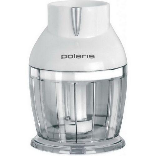 Блендер Polaris: отзывы о ручном блендере, модельный ряд производителя