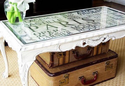 Декупаж газетных трубочек: старый мастер-класс, газетницу сделать, картинки и фото, корзинки и пошаговое видео
