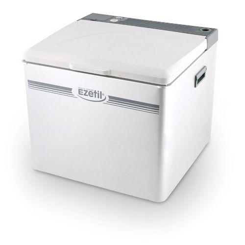Холодильник на газу: электрогазовые модели Exmork и Dometic, отзывы