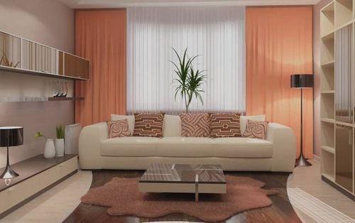 Интерьер маленькой квартиры – фото, советы по обустройству