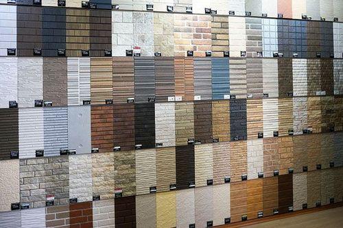 Японские фасадные панели для наружной отделки дома - характеристики, монтаж
