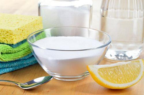 Как избавиться от запаха пластмассы в электрочайнике: новый чайник пахнет, что делать, как убрать запах пластика