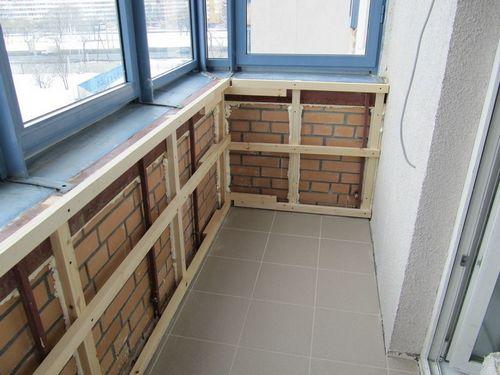 Как обшивать блокхаусом стены: технология, материалы и инструменты