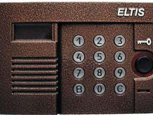 Как открыть домофон без ключа: Метаком и Визит, от Cyfral код, как Vizit взломать и Eltis, Цифрал узнать для открытия
