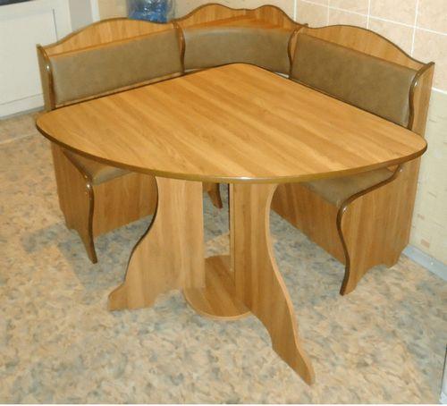 Как подобрать качественный обеденный стол?