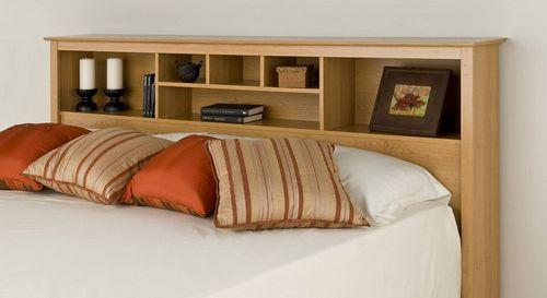 Как сделать изголовье кровати своими руками (36 фото): мягкое или из дерева, мастер-класс по изготовлению и перетяжке, оригинальные идеи и необычные варианты