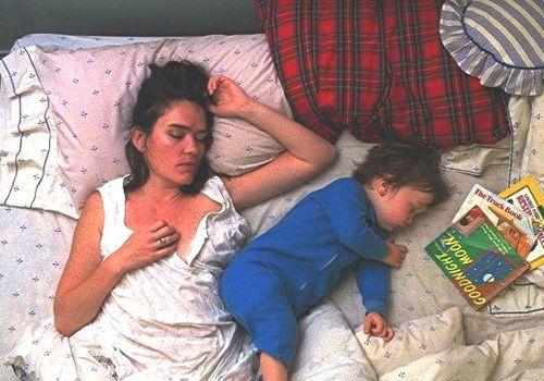 Как выбрать подушку для ребенка – рекомендации специалистов