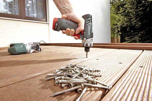 Как выбрать шуруповерт для дома и профессиональной работы: советы и отзывы