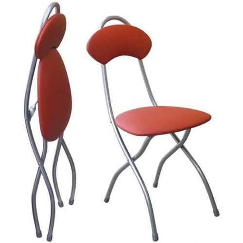 Как выбрать стулья для кухни – особенности выбора материала, типа (видео)