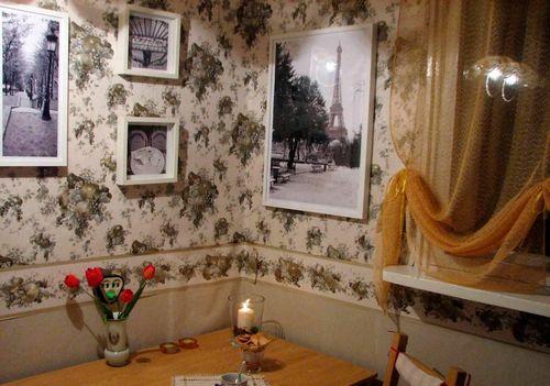 Картинки на стену своими руками фото фото 847