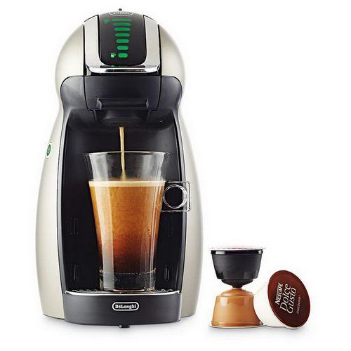 Кофемашина Dolce Gusto: как пользоваться моделью Nescafe