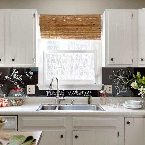 Кухонная мебель своими руками (85 фото): как сделать стол для кухни из дерева, реставрация, ремонт и сборка