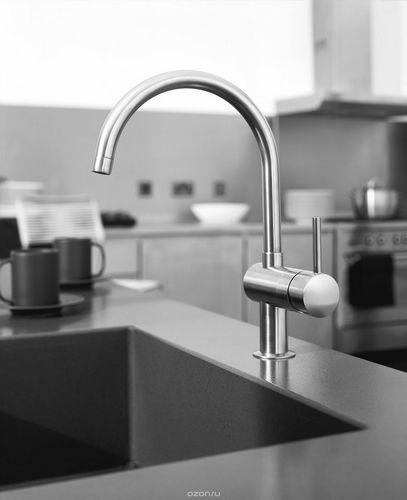 Лучшие производители смесителей для кухни: какой фирмы выбрать смеситель, рейтинг и отзывы