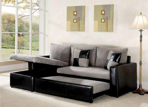 Мягкая мебель для гостиной (57 фото): современная «классика» в интерьере, красивая обстановка в классическом стиле, элитные комплекты в дизайне зала